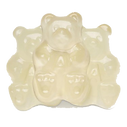 Pineapple Gummy Bears.png