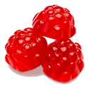 Red Raspberry.png