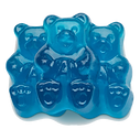 Blue Raspberry Gummy Bears.png