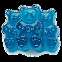 Blue Raspberry Gummy Bears.png