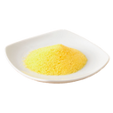 Lemon Sugar.png