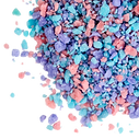 Cotton Candy Krunch.png