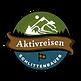 AKTIVREISEN_500.png