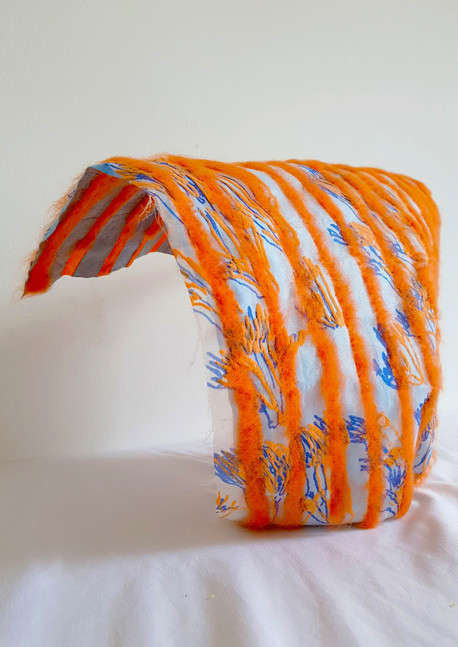 Textiles III