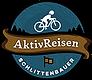 aktivreisen-schlittenbauer.png