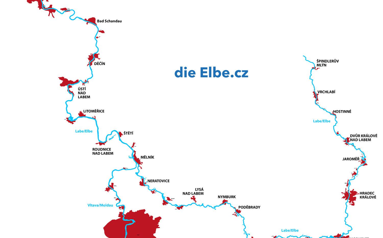 Karte_Elbe_Uebersicht-1.jpg