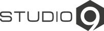 logo-studio9.png