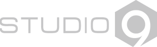 logo-studio9 copy.png