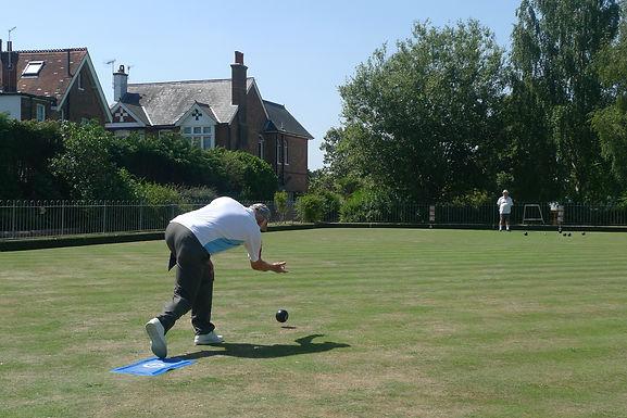 Tunbridge Wells Tournament 6th-11th August