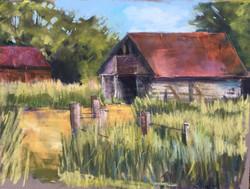 Crawford farm