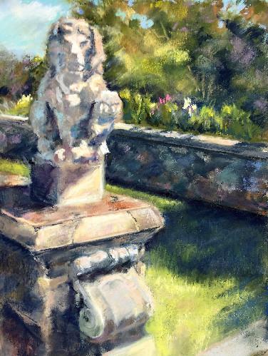 Cranbrook Gardens