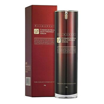 Cosmeceutical Anti-wrinkle Serum, 40 ml