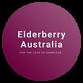 Round elderberry logo.png
