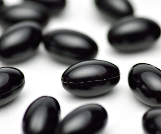 black capsules.png