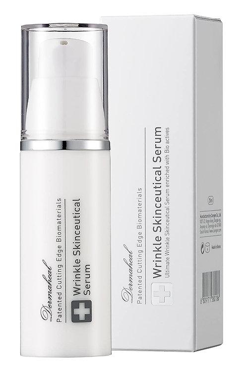 Dermaheal Wrinkle Skinceutical Serum