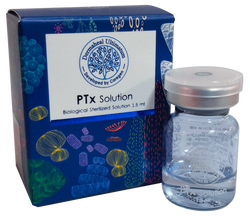 PTxSolution-1