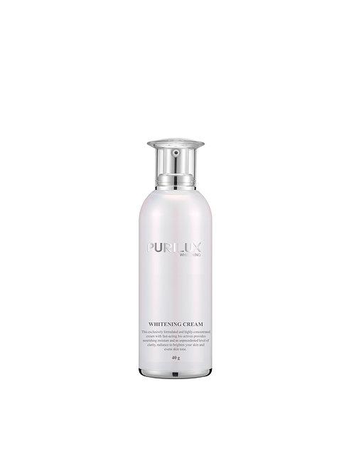 PURILUX Whitening Cream 40ml