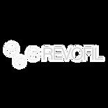 revofil_edited_edited.png