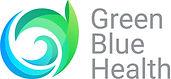Logo_GBH_Compact.jpg
