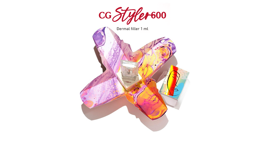 C.G.Styler600(1) (1).png