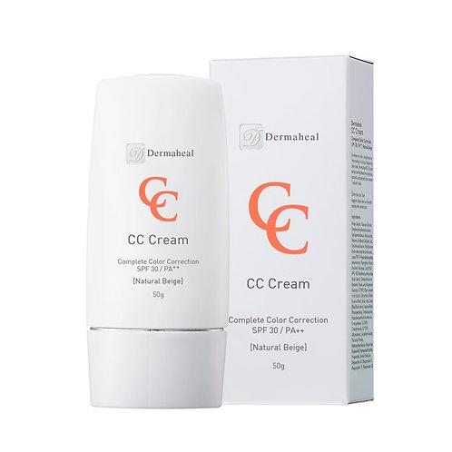 Dermaheal CC Cream