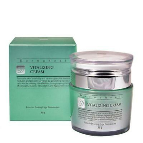 Vitalizing Cream 40ml