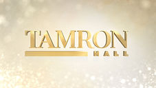 tamronhall logo2.jpg