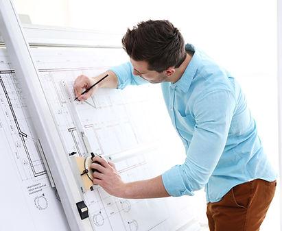 Interior Design, Interior Designer Virginia