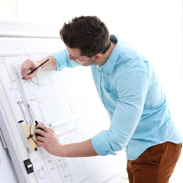 ¿Que significa ser un Arquitecto?