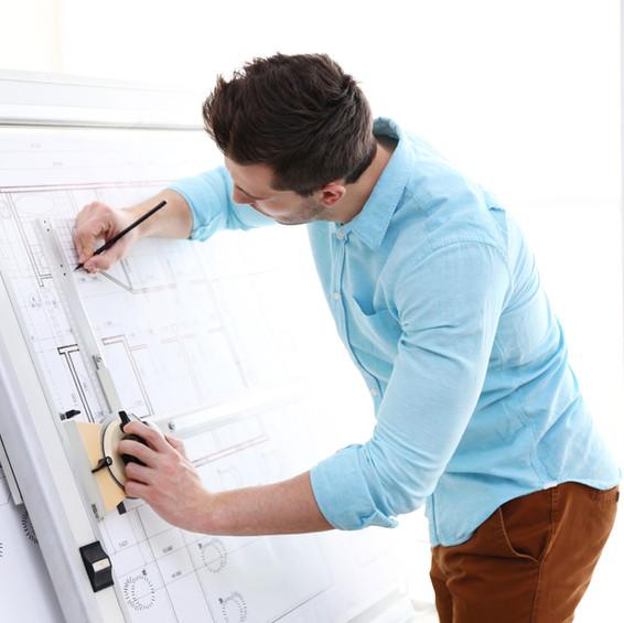 Global Prefabricated Custom Kit Designer Homes