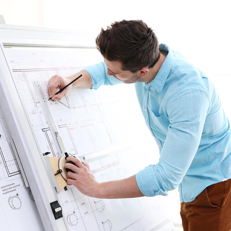 Allplan Architecture 2021 - ONLINE Training