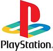 playstation logo.png