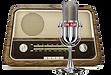 RadioPNG.png