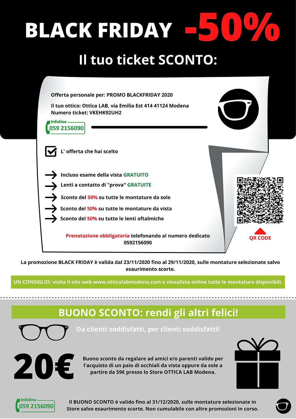 Il tuo ticket SCONTO (1).png