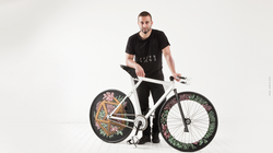 superology bike paolo de giusti
