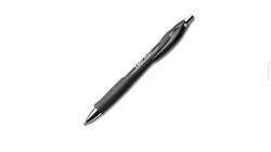 BIC PRO + gel pen