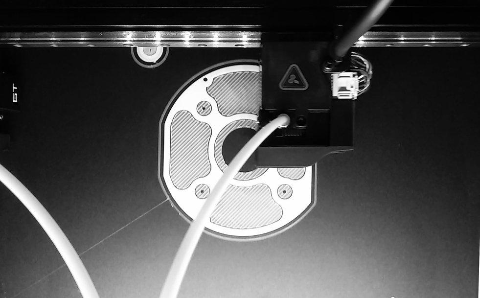 3D PRINT RAISE PAOLO DE GIUSTI DESIGN.jp