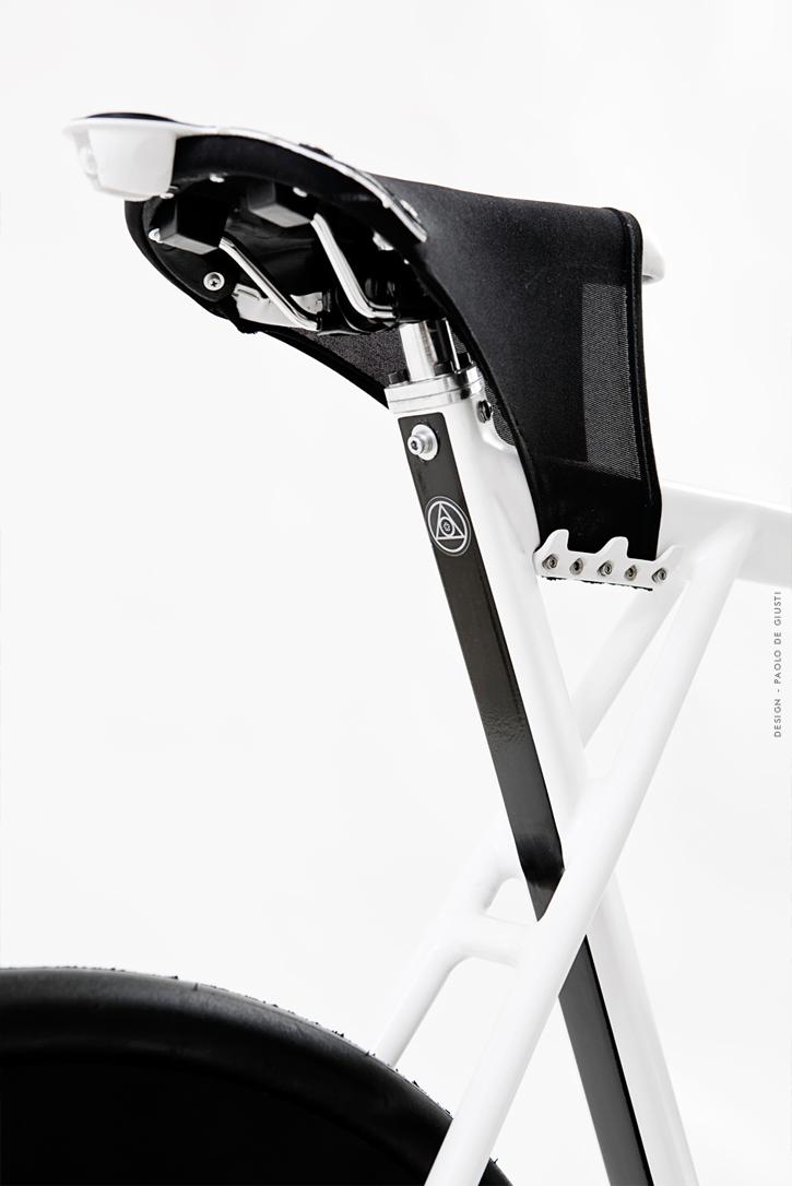 superology bike seatopost