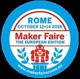 LOGO MAKER FAIRE ROMA.png