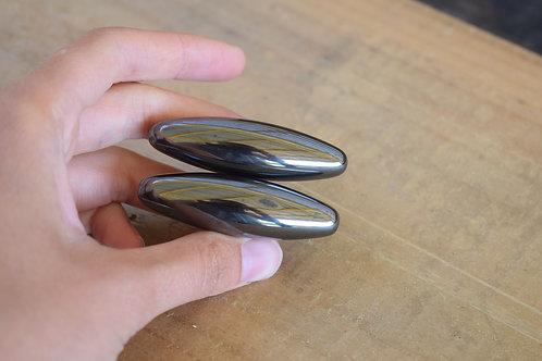 Magnétite - Anti stress & Combativité