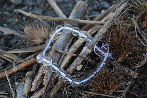 Le Bracelet Purificateur