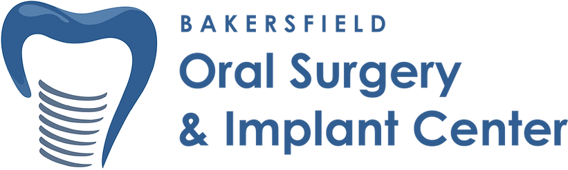 Bakersfield Oral Surgery & Implant Cente