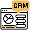 crm (3).png