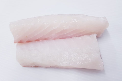 Fresh Local Cod