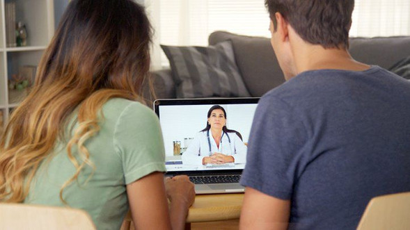 sg-is-telemedicine-improving-your-health