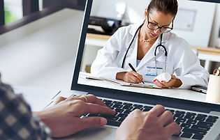 171006_the_rise_of_telemedicine_in_latin