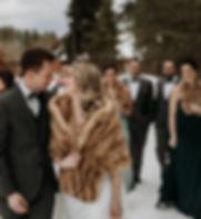 auberge-du-lac-taurea-wedding-quebec-049