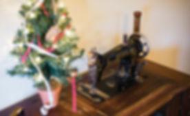 Joni-Henderson-Christmas-Sewing.jpg