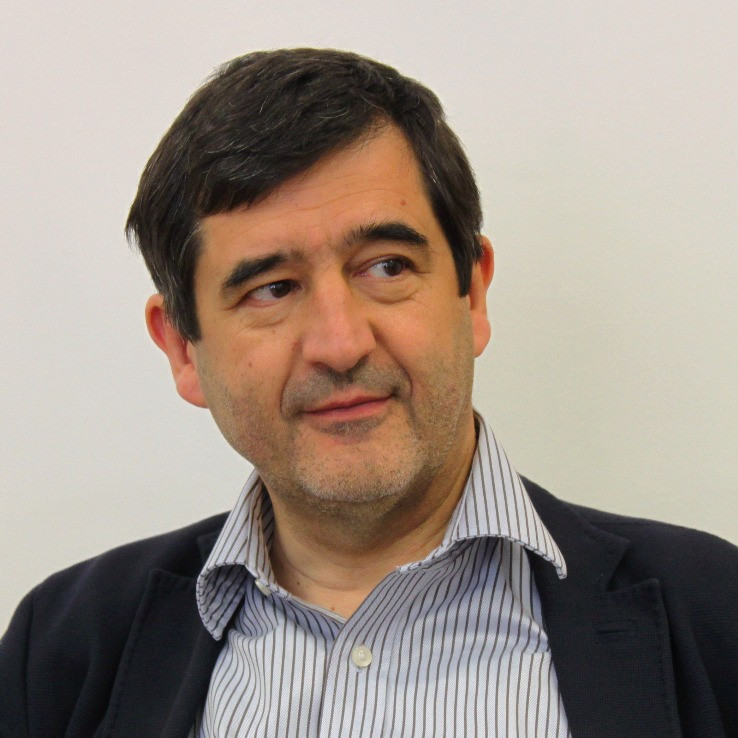José Mário Martins