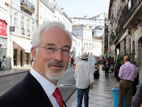 Dar oportunidade aos independentes e mudar Coimbra